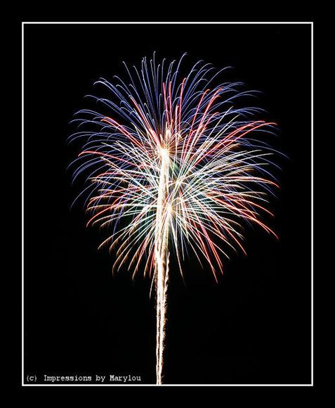 fireworks 024.jpg