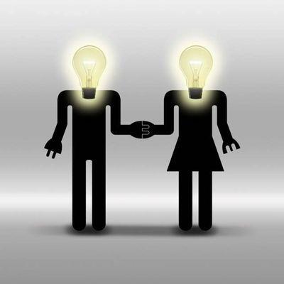 open-innovatie-verbinding
