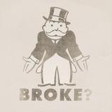 Monopoly_Broke_Cream_Shirt